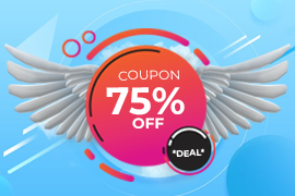 70% Off Image freedomcoupons.com