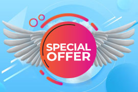 Special Offers Image freedomcoupons.com
