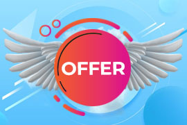 offer Image freedomcoupons.com